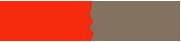 EAEBS logo