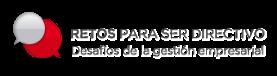 Retos Directivos Logo