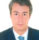 PedroMolleda