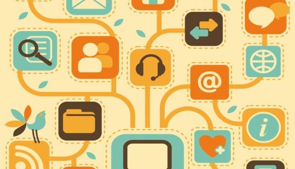 La economía digital, una oprtunidad de internacionalización