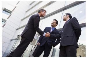 headhunting y tipos de clientes