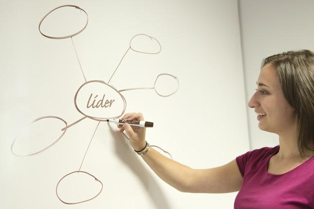 competencias que necesitas para liderar