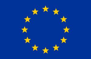 europa y emprendedores