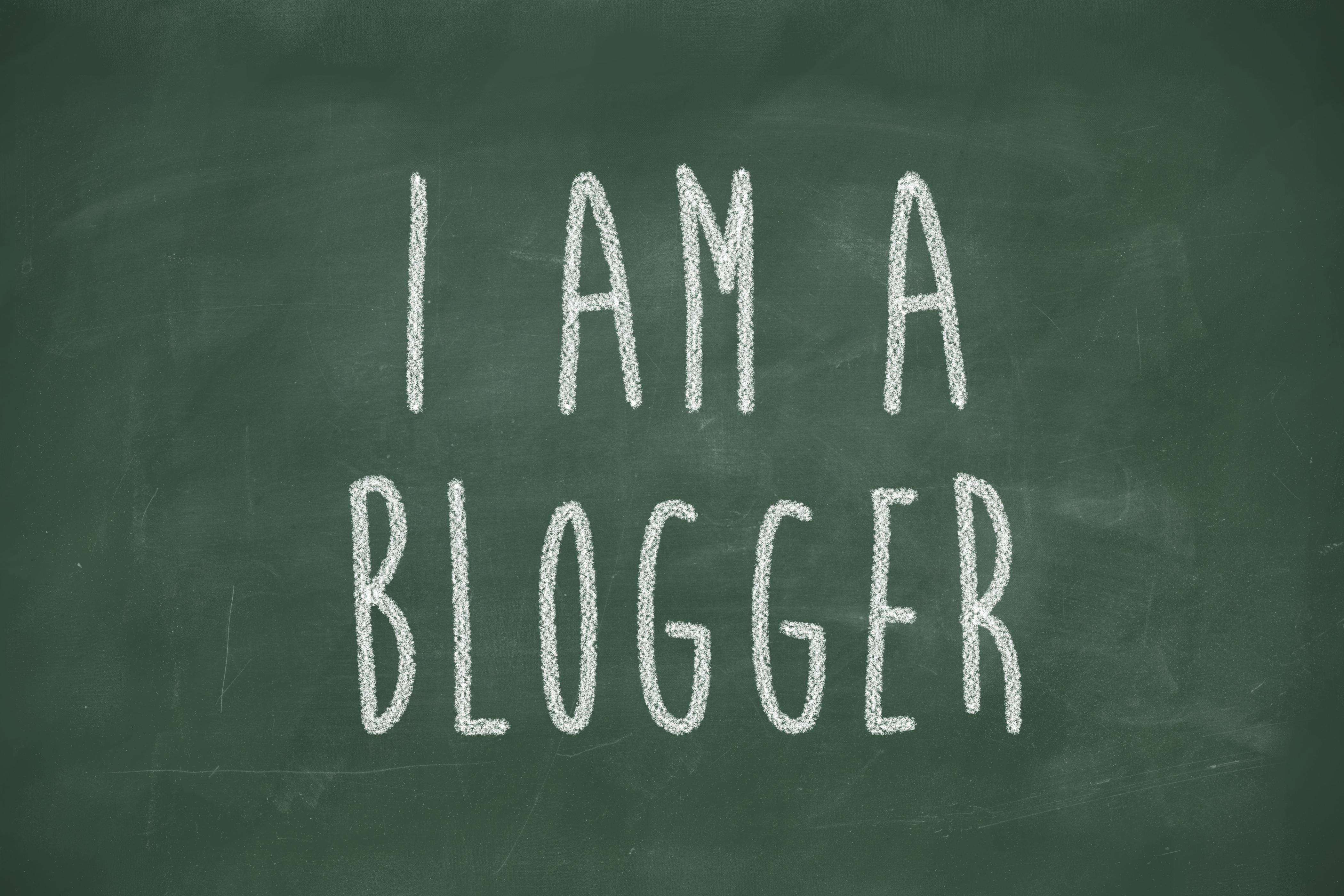 blogs éxito empresarial