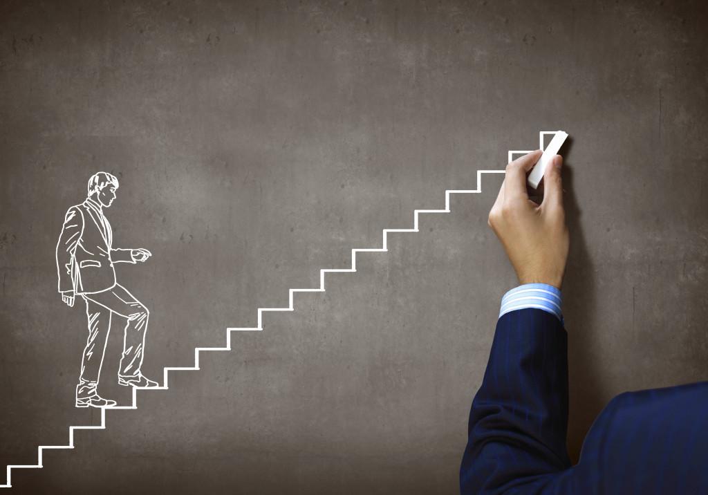 mejorar posición empresa