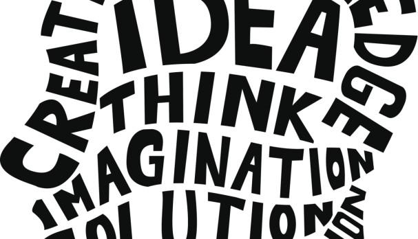 fuentes de innovacion