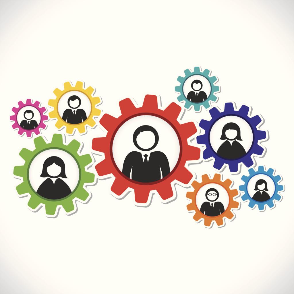 empresas españolas liderazgo