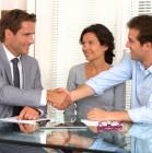 metodologia lean management