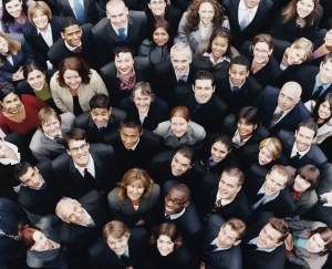 profesiones mayor empleabilidad