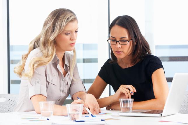 negociacion y resolucion de conflictos