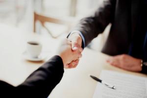 negociacion y manejo de conflictos