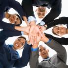 gestion de equipos eficaces