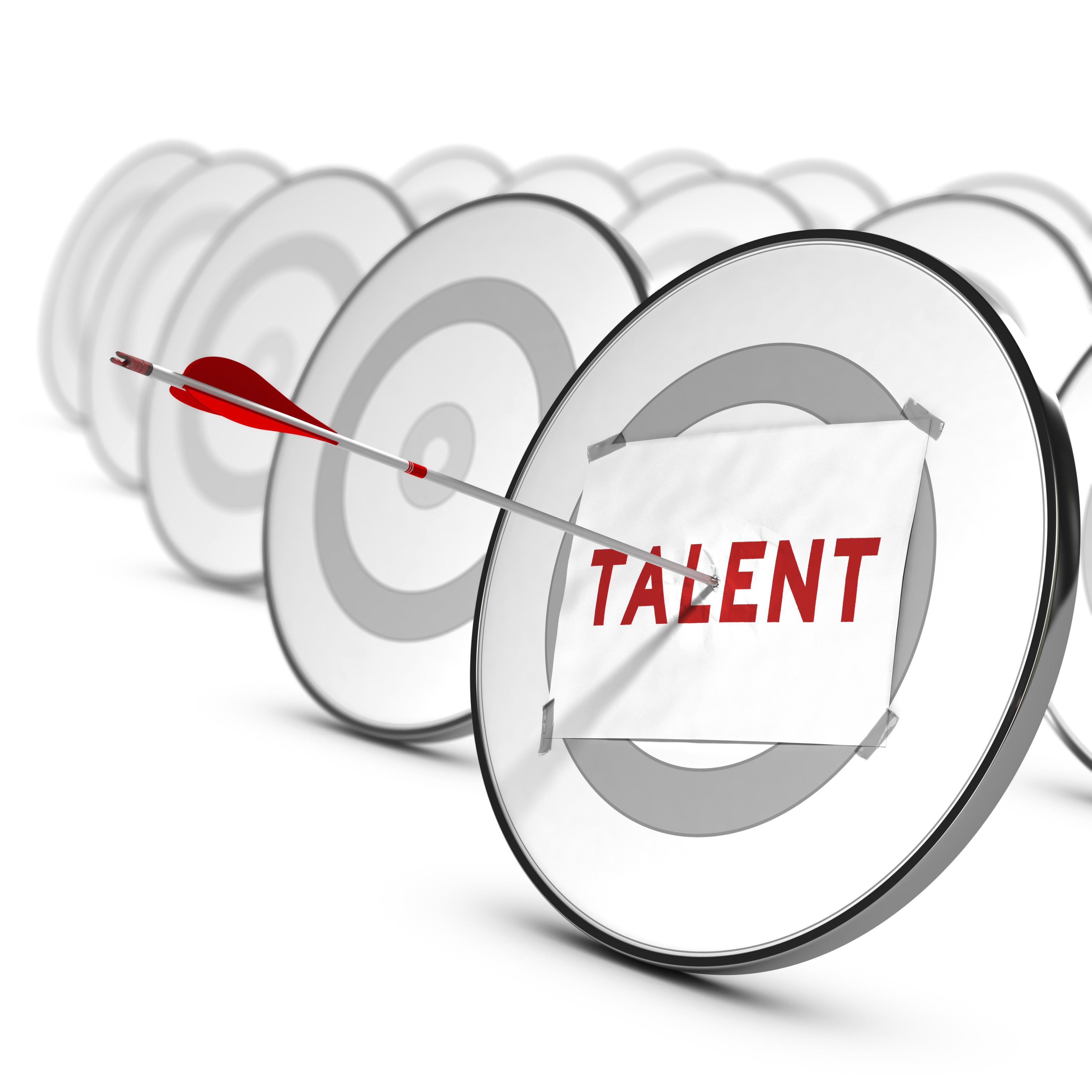 retencion de talento
