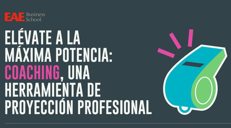 Coaching empresarial: ¿la clave de tu éxito? | El blog de retos para ...
