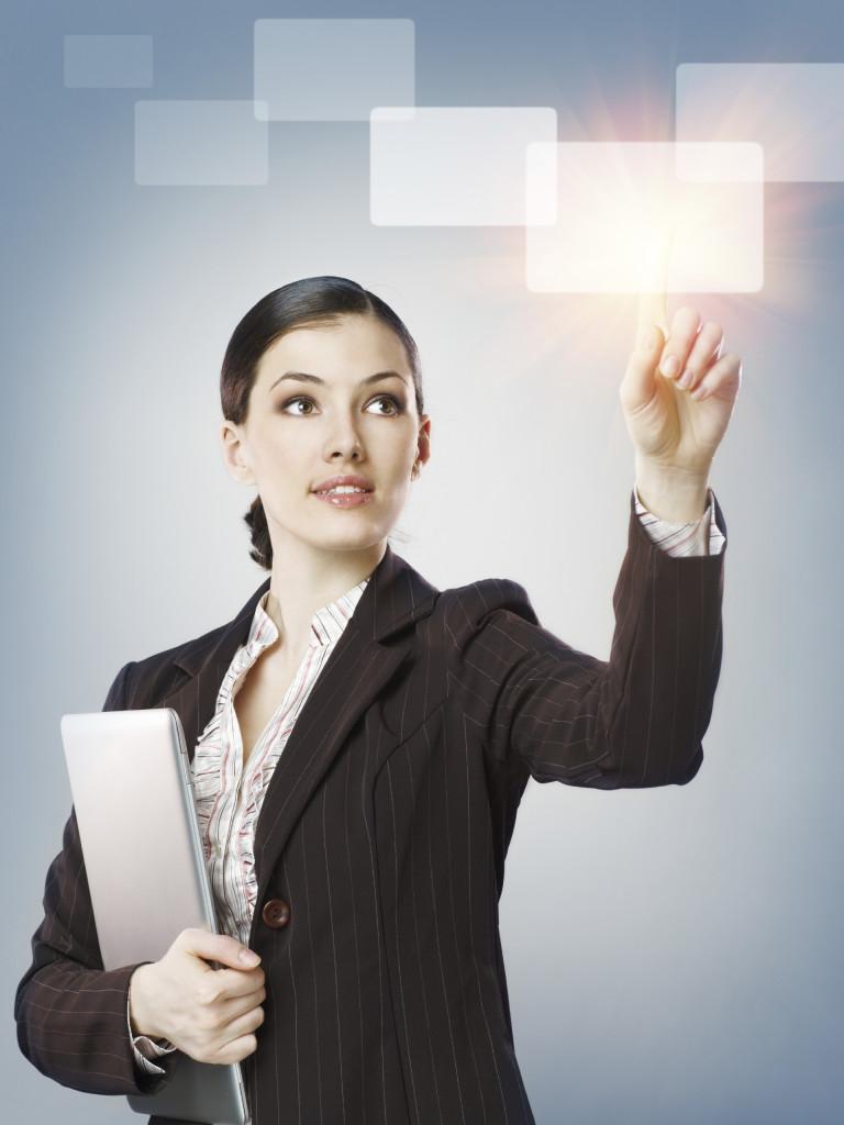 Descubre el Executive MBA
