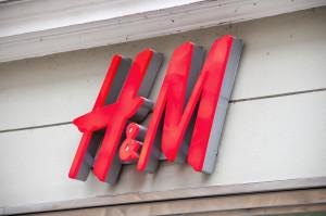 El e-commerce cobra fuerza en la oferta multicanal de H&M