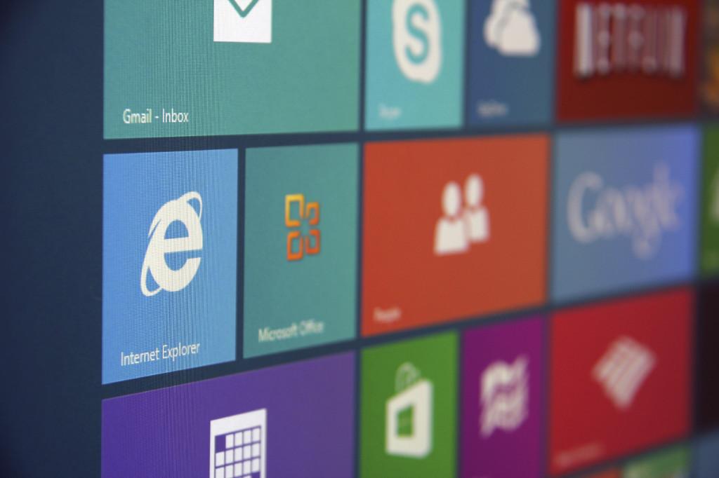 El freemium será el modelo de negocio que pasará a formar parte de la estrategia de Microsoft