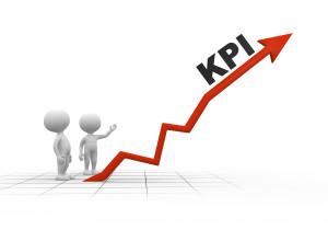 Una estrategia empresarial de éxito es aquella que tiene en cuenta los valores de la empresa
