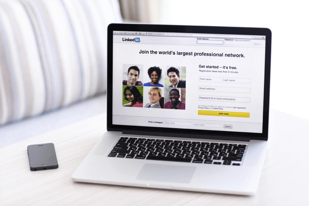 Linkedin ha demostrado ser clave en la era 2.0 en los campos de negocios y networking
