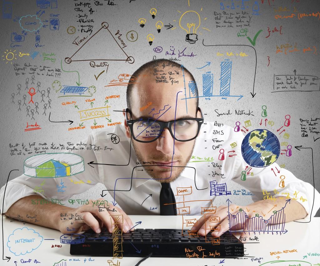 El growth Hacking es una filosofía que muchos expertos en marketing ya han abrazado