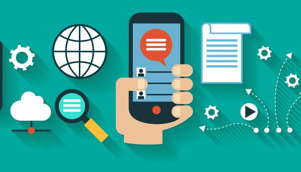 La segmentación de targets será fundamental en las estrategias de Email Marketing