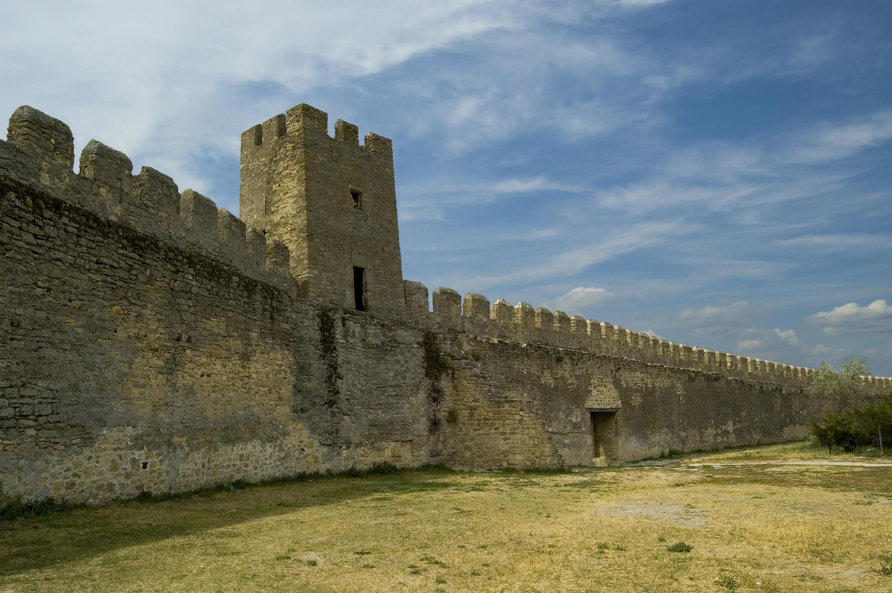 La economía señorial tuvo su apogeo en la Alta Edad Media