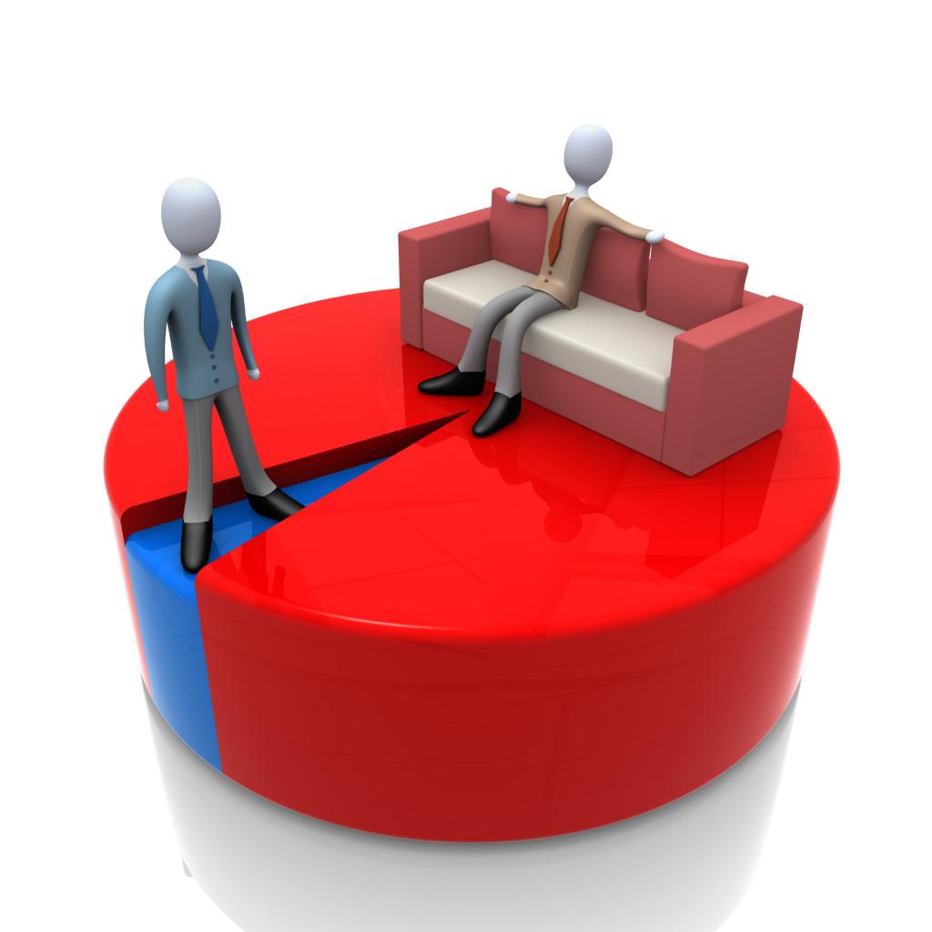 La segmentación de mercados es un proceso que se debe realizar con rigurosidad