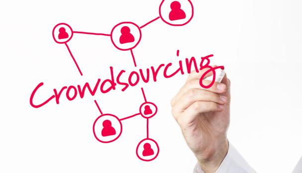 Hay ejemplos de crowdsourcing que han tenido mucho éxito