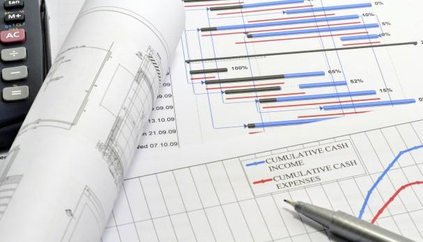 El diagrama de Gantt es una modalidad para la creación de un cronograma de actividades