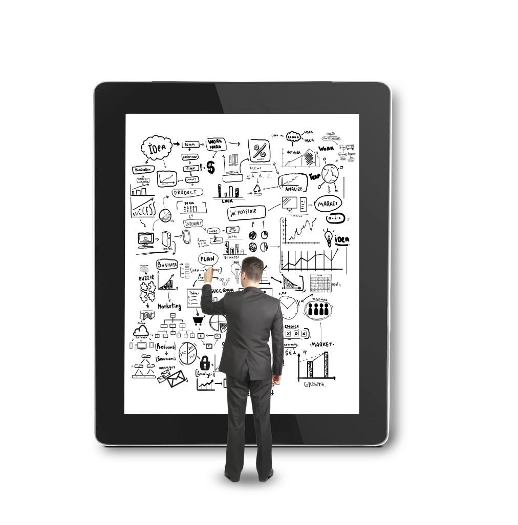 Una estrategia de comunicación se define por ser un documento ordenado donde se especifica cada acción y su resultado