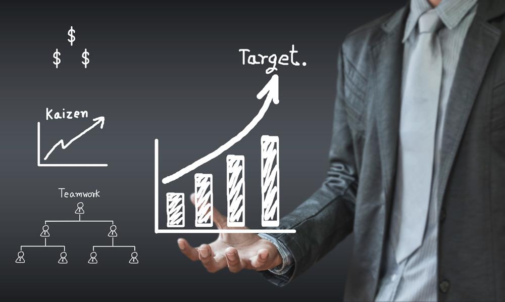 Value Proposition Canvas es un método para crear una propuesta de valor de éxito