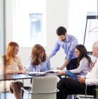 Evalúate como líder a través del test de liderazgo