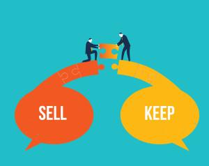 Tips para aumentar las ventas en una start-up