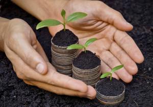 Alternativas al mundo del capital financiero: la banca ética