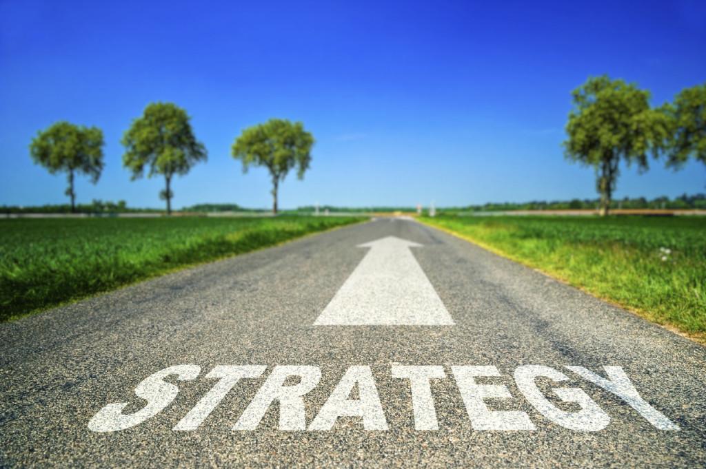 Pasos para la elaboración de un plan estratégico exitoso
