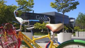 Madrid se prepara para el Campus Google