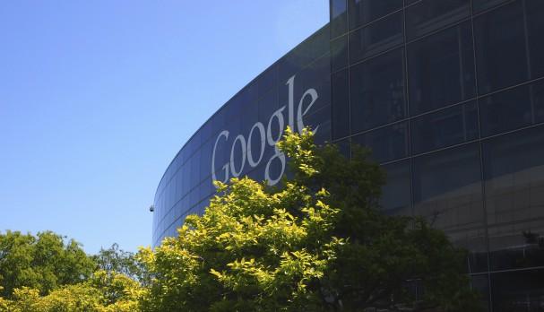 El nuevo reto de Google, dotar de WiFi gratis a todas las ciudades