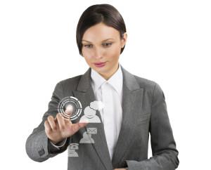 Relación digital con el cliente