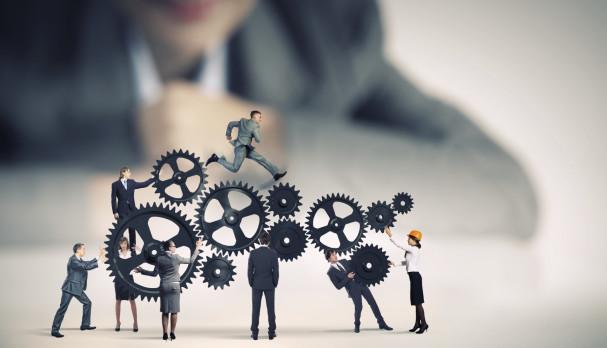 Consejos para construir un buen clima laboral