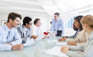 Reglas para aplicar el Empowerment empresarial