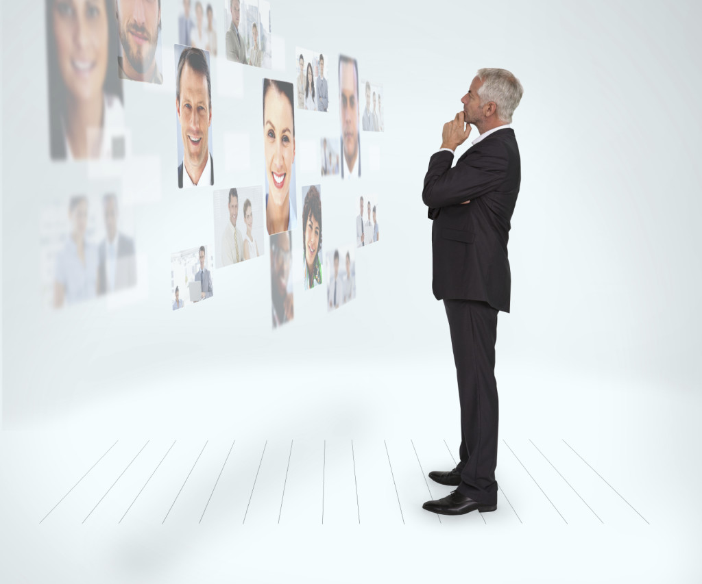 Empatizar con tus colaboradores, clave en la estrategia de Recursos Humanos