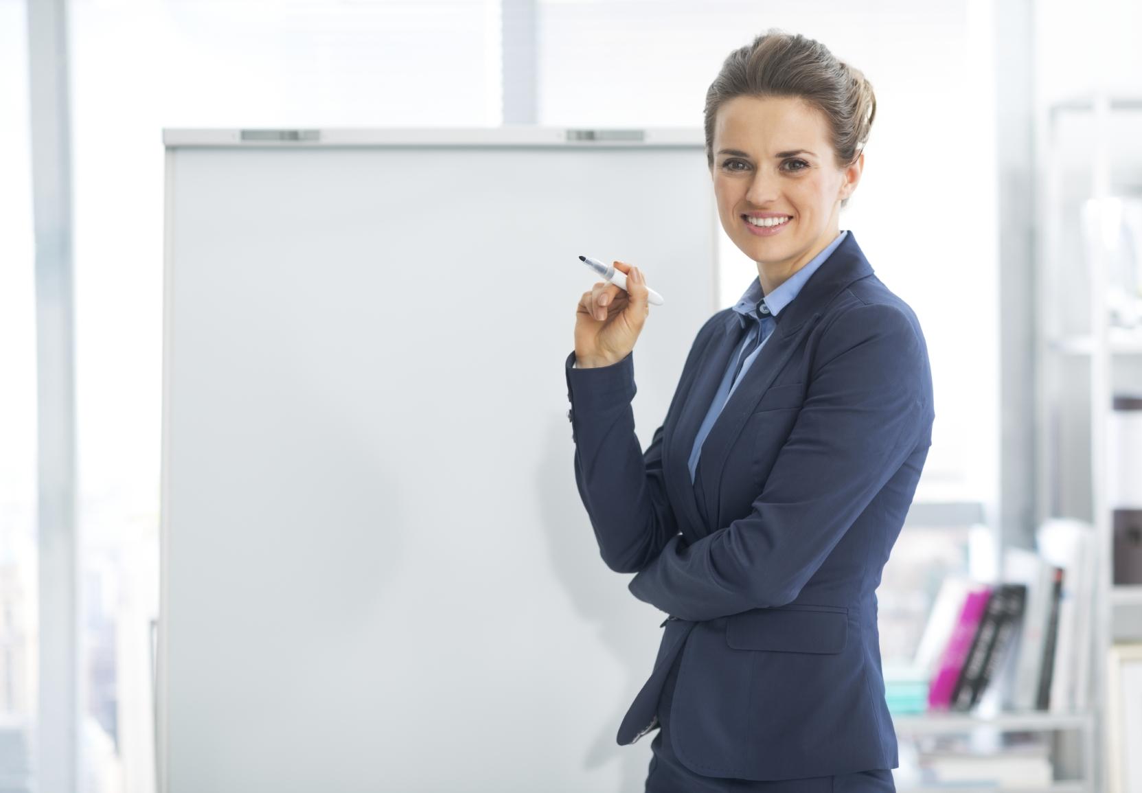 Claves para el éxito del coaching educativo