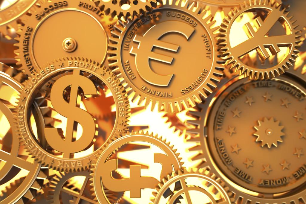 Qué es el descuento comercial o bancario
