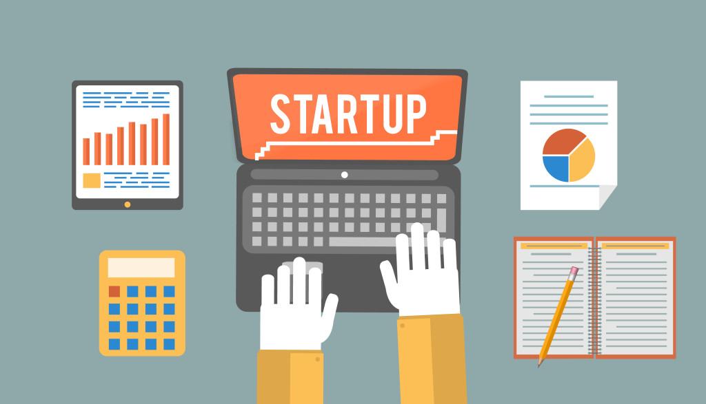 La inversión en startups españolas alcanza ya los 200 millones de euros en este año