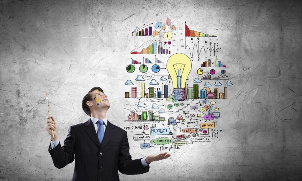conceptos-marketing
