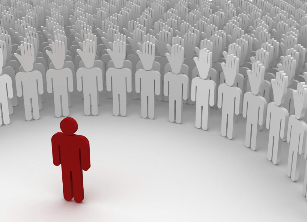 5e71a3d103 Los 4 estilos de liderazgo situacional que debes conocer | EAE