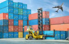 Beneficios de exportar productos o servicios