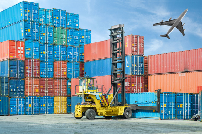 exportar-productos