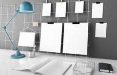 Aplicaciones para implementar el modelo de negocio Canvas