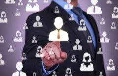 Reclutamiento en línea, herramienta para la selección de personal